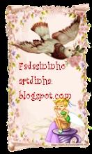 Dê uma passadinha no meu outro blog; clica neste cartão da fadasininhoartdinha !!!