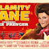 Theatre Review: Calamity Jane - King's Theatre, Glasgow ✭✭✭✭