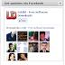 5 Best Facebook like popup box for blogger blogs V2 Gadget