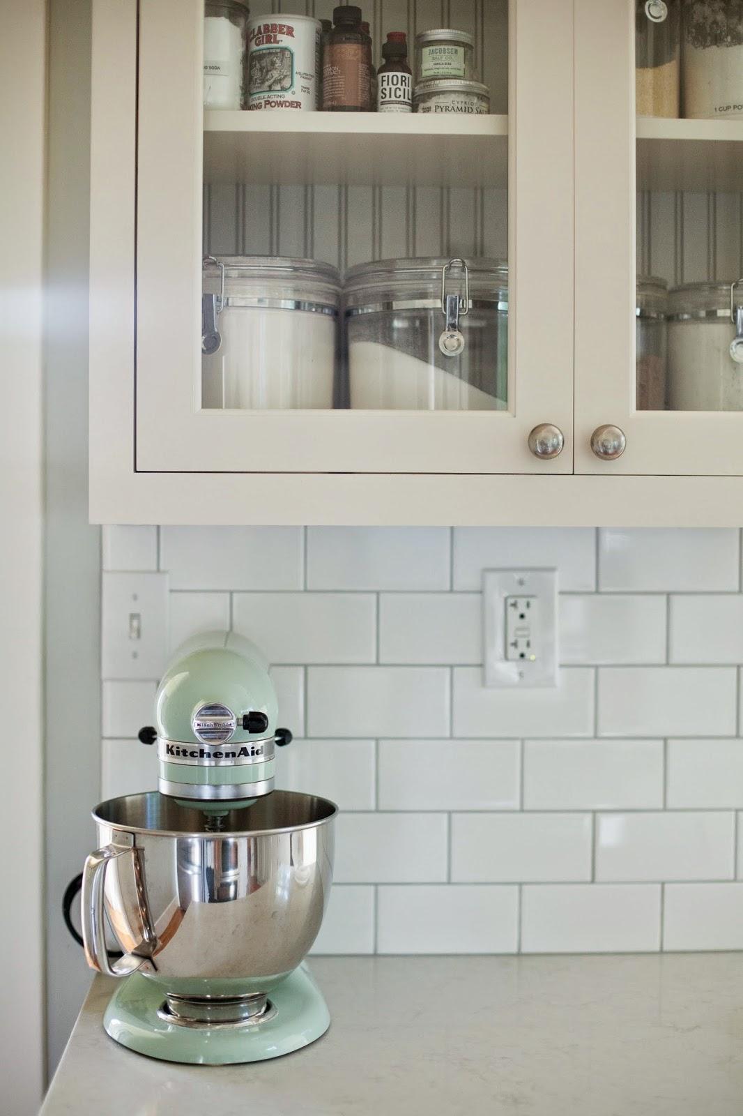 Hummingbird Highu0027s Kitchen Remodel, Pt. III: After | Hummingbird High || A  Desserts And Baking Blog