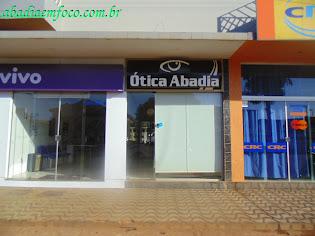 Ótica Abadia