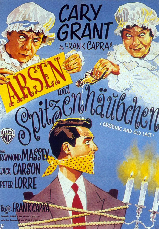 http://3.bp.blogspot.com/-_ONuZBTrnHU/TaO_hMNwQgI/AAAAAAAADAQ/yCM09um0igU/s1600/Poster%2B-%2BArsenic%2Band%2BOld%2BLace_02.jpg