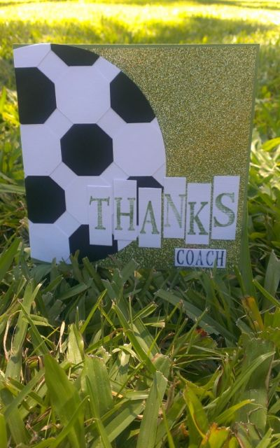 thank you cards luxury thank you cards for coaches thank you