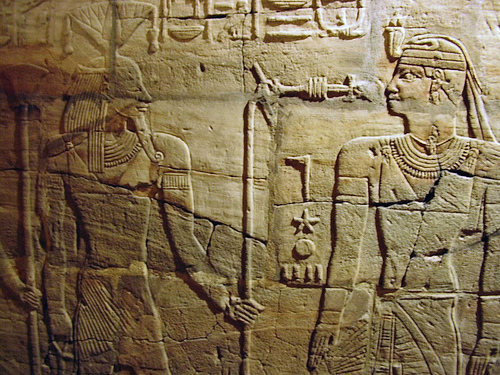 essay on ancient egypt Find out more about the history of ancient egypt, including videos, interesting articles, pictures, historical features and more get all the facts on historycom.