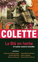 http://exulire.blogspot.fr/2015/07/le-ble-en-herbe-colette.html