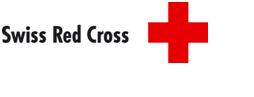 Swiss Red Cross (SRC) Vacancy: SRC Country Coordinator - Khartoum, Sudan