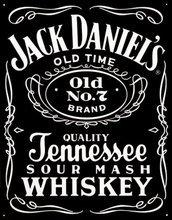 O Velho Jack