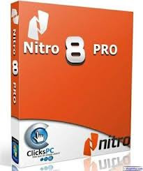 Nitro Pro Enterprise 8.5.0.26 Full Serial