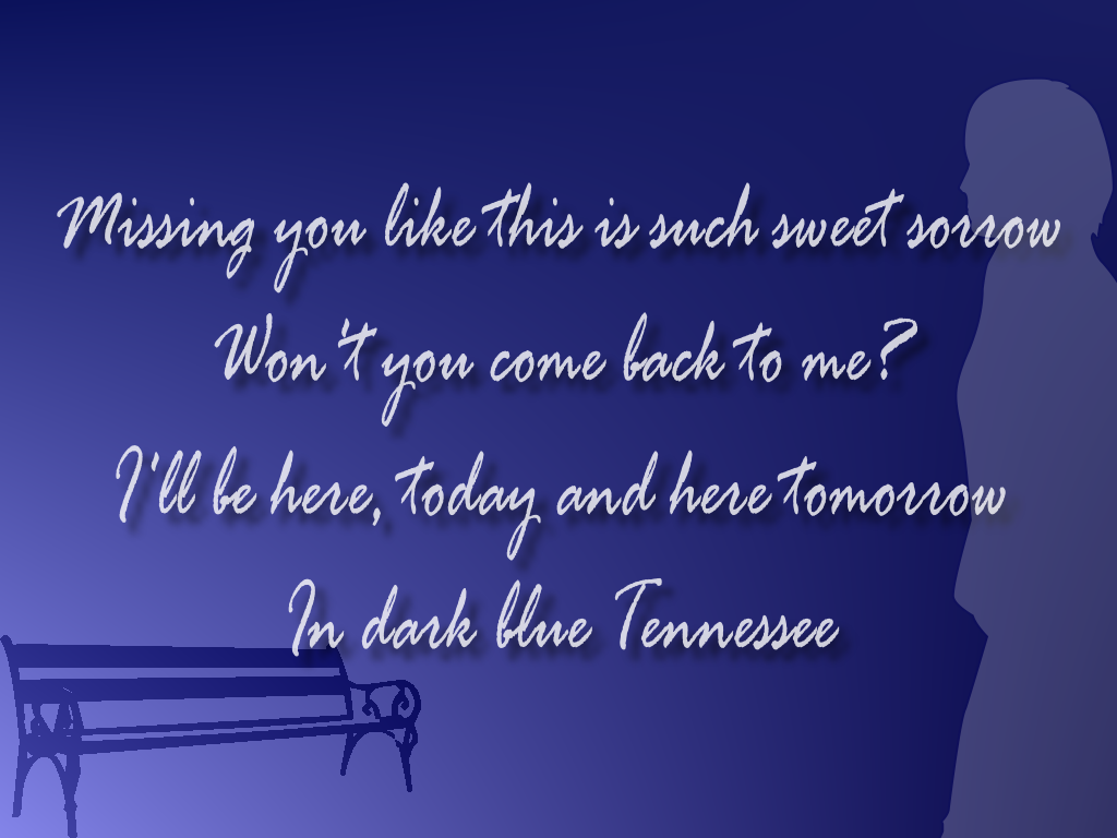 http://3.bp.blogspot.com/-_OTfz_9uivA/Tebqiu7xo9I/AAAAAAAAAdM/2S_0yqCpXFc/s1600/Dark_Blue_Tennessee_Taylor_Swift_Song_Lyric_Quote_in_Text_Image_1024x768_Pixels.png