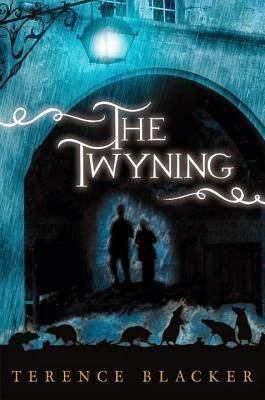 https://www.goodreads.com/book/show/16113314-the-twyning?ac=1