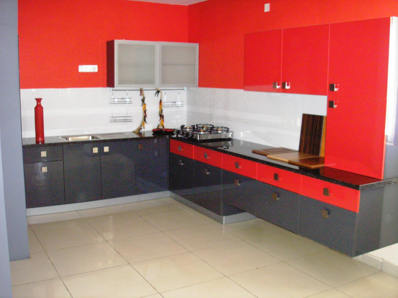 Furniture guru modular kitchens in bangalore interview of rajeev iki - Modular kitchen designers in bangalore ...