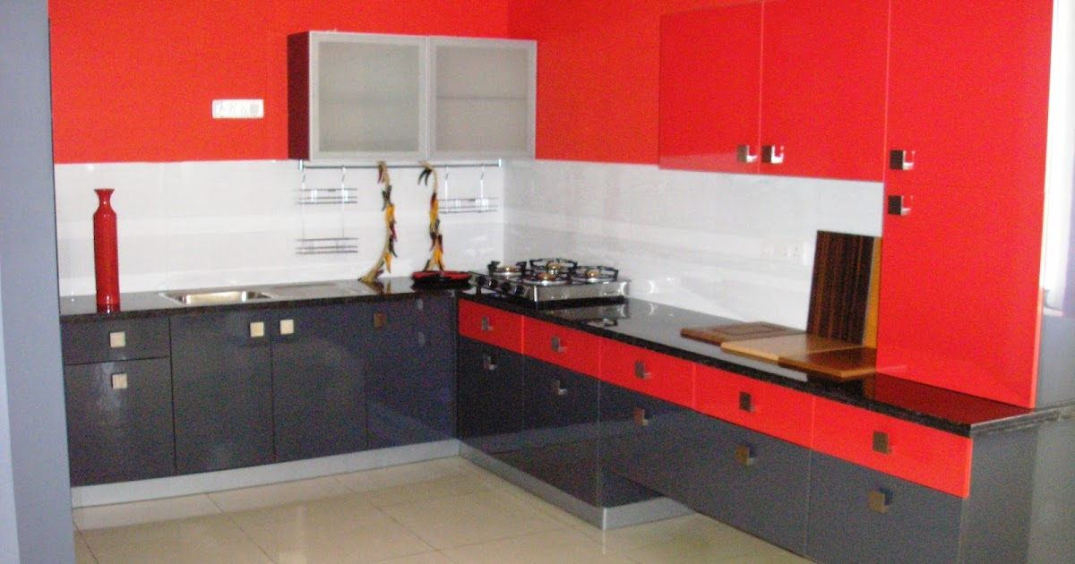 Furniture guru modular kitchens in bangalore interview of rajeev iki Home furniture showroom in bangalore