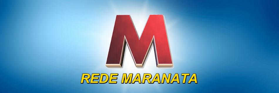 REDE MARANATA