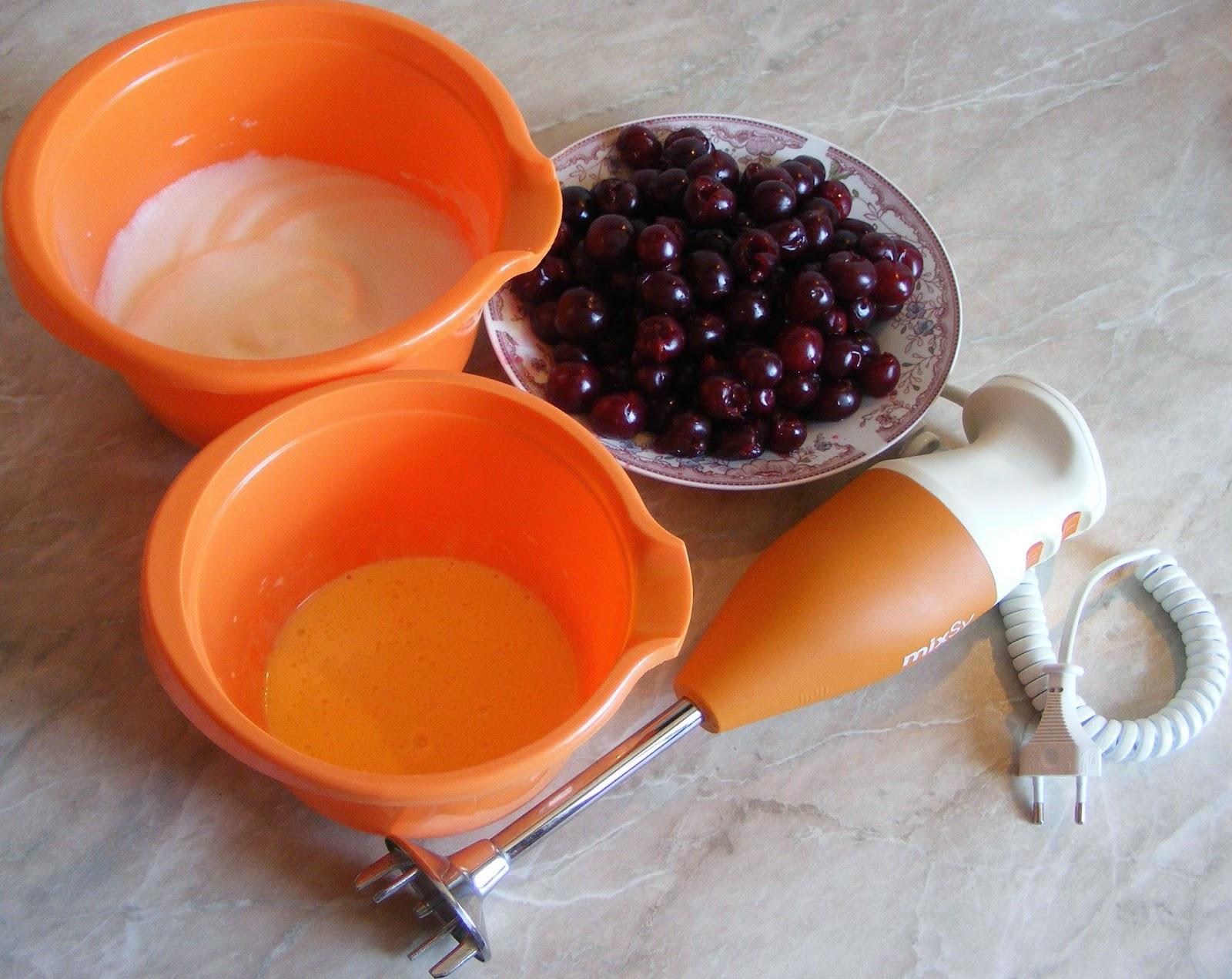 ingrediente pentru tarta cu fructe, ingrediente pentru tarta cu visine, cum se prepara tarta cu fructe, cum facem tarta cu visine, retete si preparate culinare dulciuri si prajituri cu fructe, retete zepter,