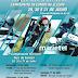 Jet Ski - Mirandela 2011