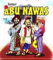 http://ceritalucu-abunawas.blogspot.com/
