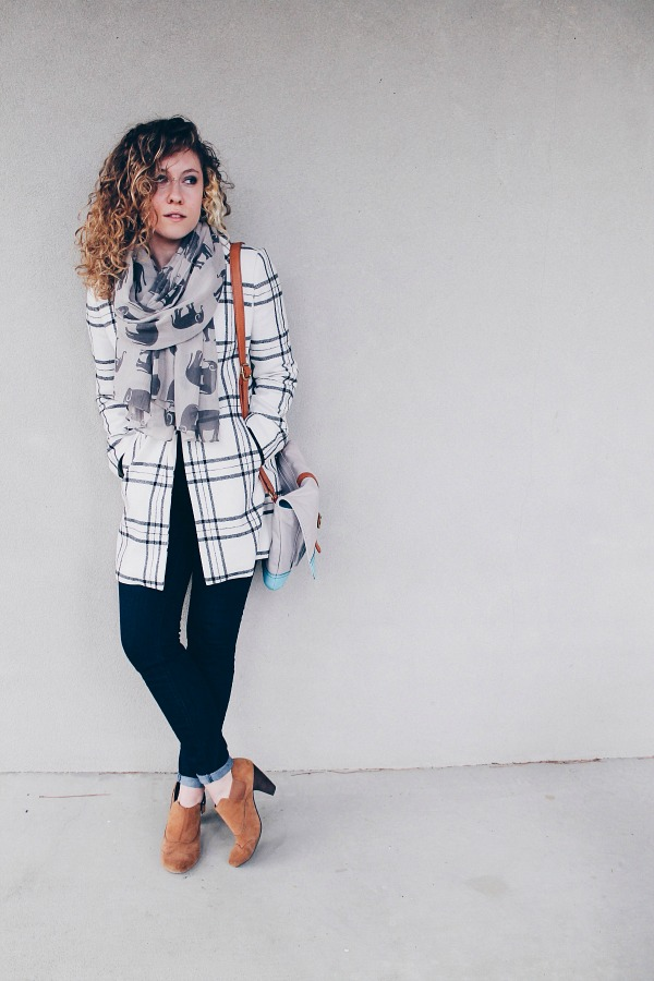 boone-and-owl-plaid-coat-scarf