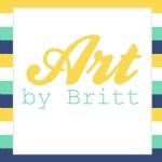 artbybritt