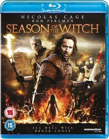 Season of The Witch 2011 Dual Audio Hindi Bluray Download