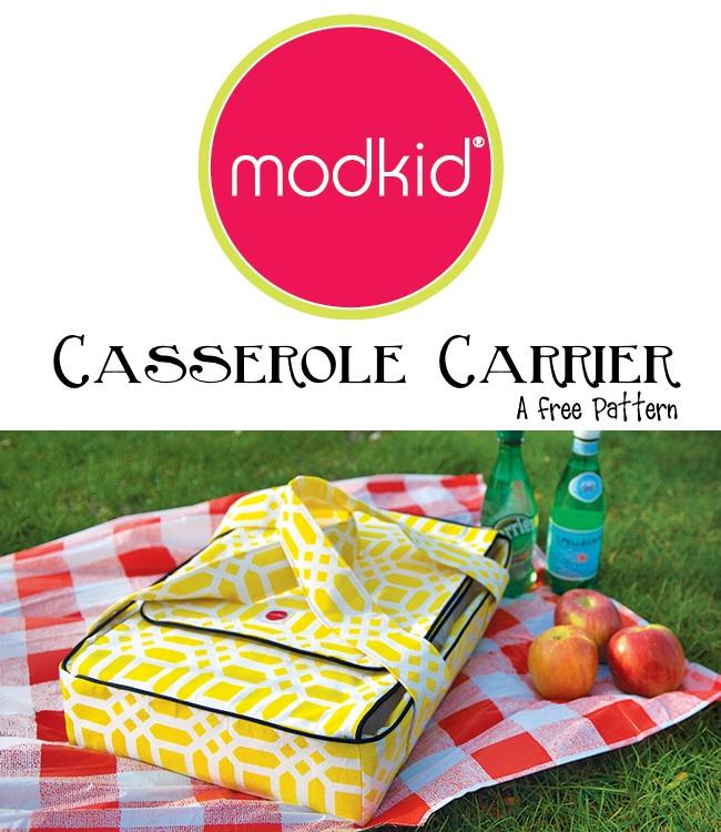 http://3.bp.blogspot.com/-_OZPk1moKms/VVowcT5m-qI/AAAAAAAAPa8/yPXv_jgZ7o4/s1600/casserole%2Bto%2Bpin.jpg