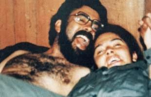 Alfonso Cano terrorismo FARC Pareja