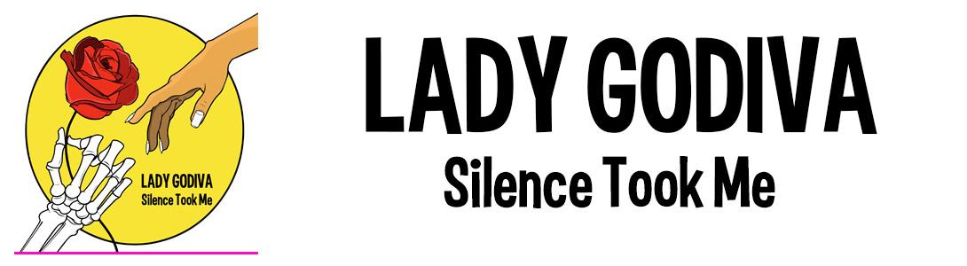 Words By Lady Godiva