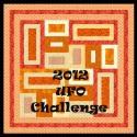 UFO Challenge 2012
