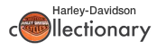 Harley Davidson Collectables