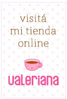 TIENDA VIRTUAL