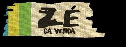 Zé da Venda
