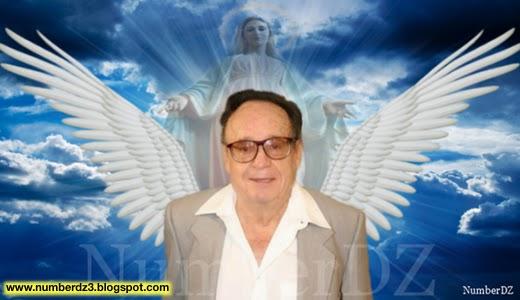 Fallece Roberto Gomez