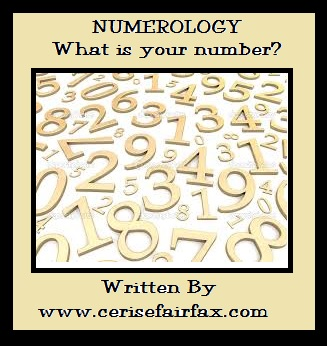 Numerology number 3 compatibility image 4