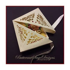 SELECT EMBOSSING