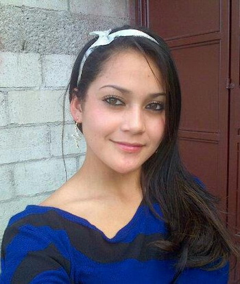 guatemala big and beautiful singles Big beautiful singles - meet local singles with your interests online start dating right now, we offer online dating service with webcam, instant messages online dating is the favorite.