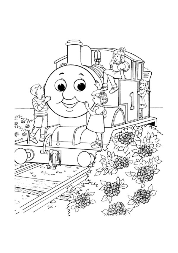 Atractivo Colorear Romans 8 28 Para Colorear Ideas - Dibujos Para ...