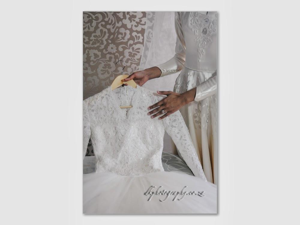 DK Photography last+slide-088 Imrah & Jahangir's Wedding  Cape Town Wedding photographer