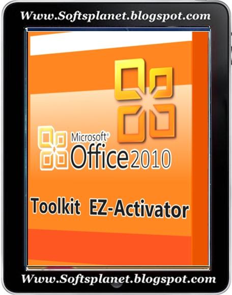 download microsoft office 2010 toolkit ez activator
