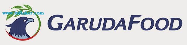 Lowongan Kerja PT. GarudaFood Terbaru 2016
