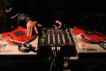 DJ SHON ROKA