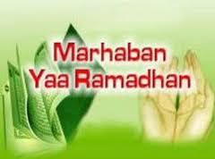 Inilah Satu Rahasia Besar di Balik Puasa Ramadhan