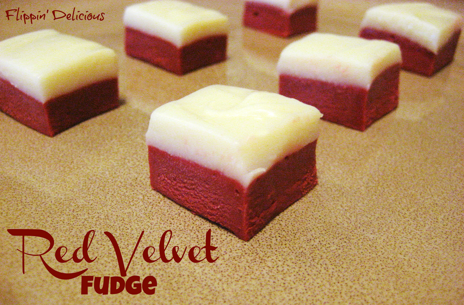 Red Velvet Sheet Cake With Nutella Fudge Icing Recipes — Dishmaps