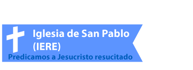 Iglesia de San Pablo (IERE) - San Pablo News - (Comunión Anglicana)