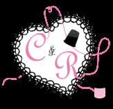 Visitate il sito Cucire e Ricamare