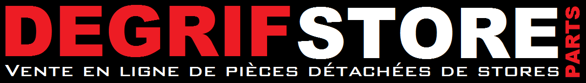 http://www.degrifstore.com/piecesdetacheespourstoresetvolets/contents/fr/d156_Bras_de_store.html
