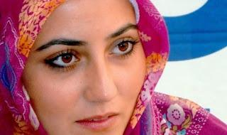 wanita turki