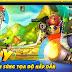 Tải Game Gunny Mobi Cho Điện Thoại Java, Android, iOS
