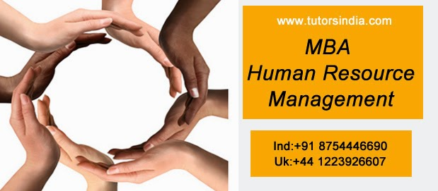 dissertation proposal in hrm Study-aidscouk has the best sample hrm dissertations available on the internet - human resource management hrm dissertation topics.