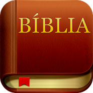 Mês da Bíblia