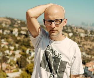 Moby [DanceTrippin] Space Ibiza DJ Set Barrel~dEM