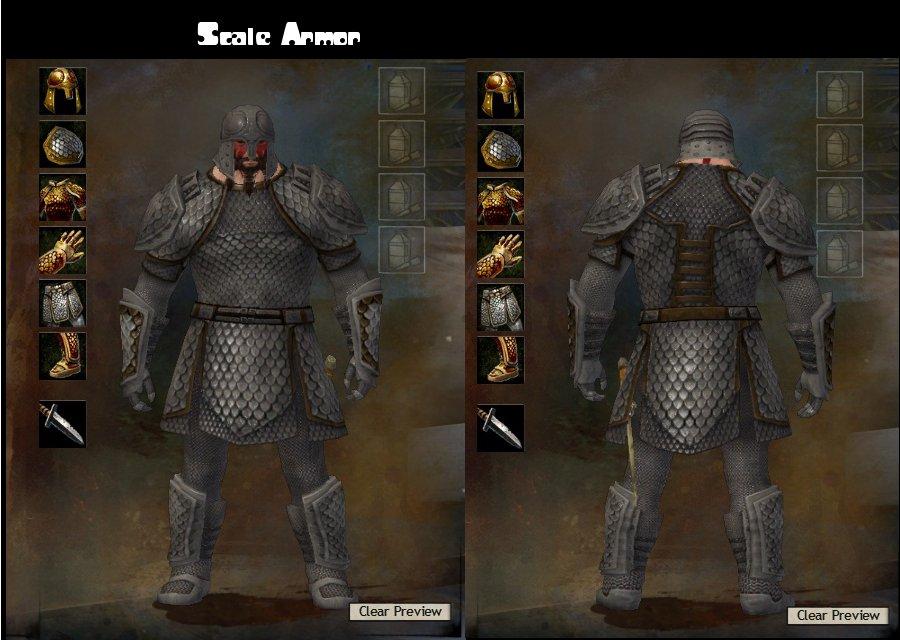 guild wars 2 armor - photo #41